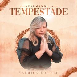 Valmira Correa