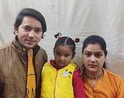 BHAVISHA NAILWAL