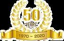 50th ann.png