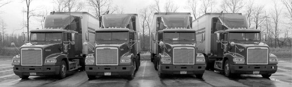 truck line up BnW.jpg