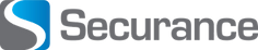 securance logo clear background.png