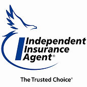 IIA Independent Insurance Agent