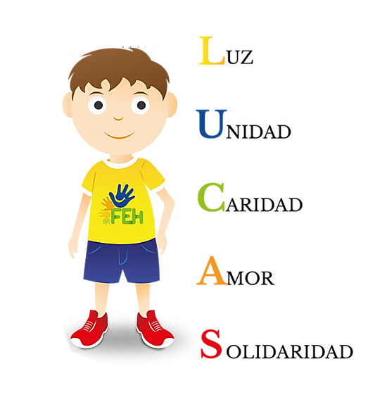 Significado de Lucas.png