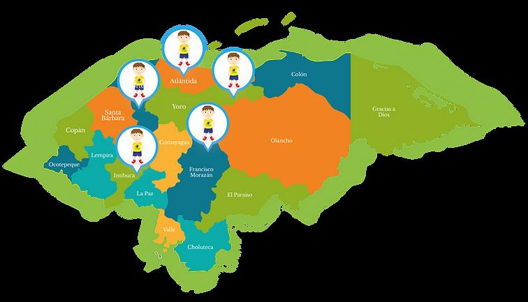 Mapa FEH.png