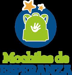 LOGOS_MOCHILAS_DE_ESPERANZA_[Converted].