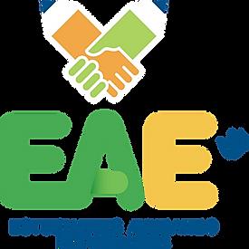 ESTUDIANTES_AYUDANDO_ESTUDIANTES_GC_FEH.