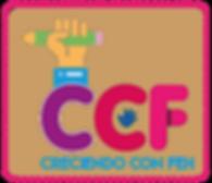 Logo Creciendo con FEH.png