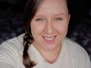 How To Do A Natural Summer Makeup