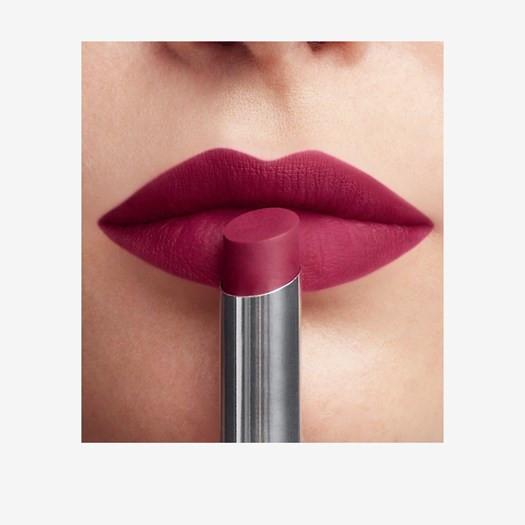 autumn lipstick