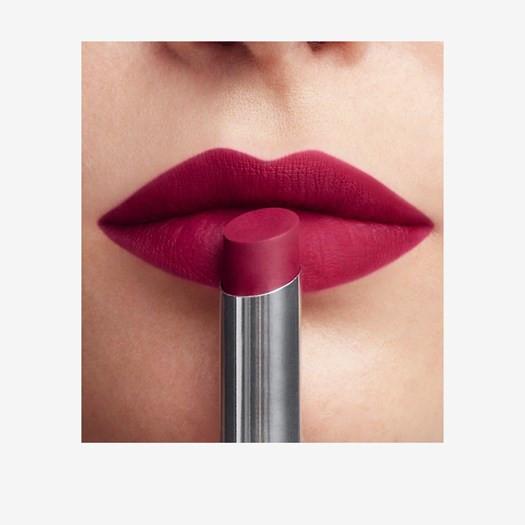 autumn lipstick shade