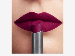 The 5 Best Autumn Lip Colours To Try In 2021