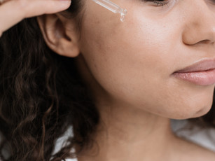 Is Oil Cleansing Good For Acne Prone Skin?