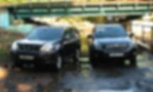 заказать такси из Москвы в Калугу,заказать такси в Калуге,такси в Калуге,заказать такси,заказать такси из Калуги в Москву,заказать такси в Москву,такси в Москву,такси в Калугу,такси Шереметьево-Калуга,такси Домодедово-Калуга,такси Калуга-Шереметьево,такси