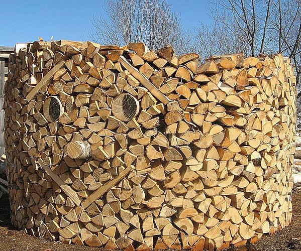 купить дрова в наро-фоминском районе,купить берёзовые дрова в наро-фоминском районе,купить дрова с доставкой в наро-фоминском районе,купить дрова в наро-фоминске,купить дрова с доставкой в наро-фоминске,стоимость дров в наро-фоминске,дрова в наро-фоминске стоимость,стоимость дров в наро-фоминском районе,дрова в наро-фоминском районе стоимость,купить берёзовые дрова в наро-фоминском районе, купить берёзовые дрова в наро-фоминске,купить осиновые дрова в наро-фоминском районе,купить осиновые дрова в наро-фоминске,купить ольховые дрова в наро-фоминском районе,купить осиновые дрова в наро-фоминске,купить дубовые дрова в наро-фоминском районе,купить дубовые дрова в наро-фоминске,купить дрова в нарофоминске стоимость,цена куба дров в нарофоминске,куб дров в нарофоминске цена,куб дров в нарофоминске стоимость,купить дрова в нарофоминске с доставкой,купить дрова в наро-фоминском районеи с доставкой,купить дрова с доставкой в нарофоминске цена,купить дрова в нарофоминске стоимость,дрова в наре