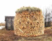 купить дрова в Подольском районе,купить дрова в Подольске цена,купить берёзовые дрова в Подолиске,купить осиновые дрова в Подольске,купить Дубовые дрова в Подольске,купить Ольховые дрова в Подольске,дрова купить в Подольске дёшево,стоимость колотых дров в подольске,дрова в Подольске стоимость,дрова в Подольске цена,купить дрова в подольском районе,дрова купить в подольском районе,купить дрова подольский район,подольский район купить дрова,цена куба дров в подольске,цена куба дров в подольском районе,стоимость куба дров в подольске,стоимость куба берёзовых дров в подольске,стоимость куба дубовых дров в подольске,стоимость куба дубовых дров в подольском районе,стоимость ольховых дров в подольске,стоимость ольховых дров в подольском районе,стоимость колотых дров в подольске,стоимость колотых дров в подольском районе,стоимость колотых берёзовых дров в подольске,стоимость колотых берёзовых дров в подольском районе,купить колотые дрова с доставкой в подольске,купить колотые дрова в подольске