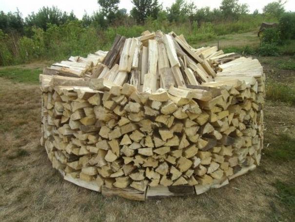 купить дрова Калуга,купить дрова Воробьи,купить дрова Детчино,дрова Малоярославец,дрова Малоярославецкий район,купить дрова Малоярославец,купить дрова Обнинск,купить дрова Жуков,дрова Суходрев,дрова Тихонова Пустынь,дрова Муратовка,купить дрова Калуга,купить дрова Воробьи,купить дрова Детчино,дрова Малоярославец,дрова Малоярославецкий район,купить дрова Малоярославец,купить дрова Обнинск,купить дрова Жуков,дрова Суходрев,дрова Тихонова Пустынь,дрова Муратовка,дрова Ерденево,дрова Жуков,дрова Жуковский район,дрова Наро-Фоминск,дрова Наро-Фоминский район,дрова Боровск,дрова Боровский район,дрова Балабаново,дрова Ворсино,дрова Башкино,дрова Подольск,дрова Подольский район,дрова Вороново,дрова Шишкин Лес,дрова Апрелевка,дрова Первомайское,дрова Крёкшино,дрова Селятино,дрова Рассудово,дрова Одинцовский район,дрова Ленинский район,дрова Троицк,дрова Верея,дрова Кубинка,дрова Дорохово,дрова Воротынск,дрова Сухиничи,купить дрова Калужская область,купить дрова Новая Москва,купить дрова Малоярос