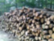 купить дрова Калуга,купить дрова Воробьи,купить дрова Детчино,дрова Малоярославец,дрова Малоярославецкий район,купить дрова Малоярославец,купить дрова Обнинск,купить дрова Жуков,дрова Суходрев,дрова Тихонова Пустынь,дрова Муратовка,дрова Ерденево,дрова Жуков,дрова Жуковский район,дрова Наро-Фоминск,дрова Наро-Фоминский район,дрова Боровск,дрова Боровский район,дрова Балабаново,дрова Ворсино,дрова Башкино,дрова Подольск,дрова Подольский район,дрова Вороново,дрова Шишкин Лес,дрова Апрелевка,дрова Первомайское,дрова Крёкшино,дрова Селятино,дрова Рассудово,дрова Одинцовский район,дрова Ленинский район,дрова Троицк,дрова Верея,дрова Кубинка,дрова Дорохово,дрова Воротынск,дрова Сухиничи,купить дрова Калужская область,купить дрова Новая Москва,купить дрова Малоярославецкий район,дрова Перемышлский район,дрова Бабынинский район,дрова Суворовский район,дрова Тарусский район,дрова Медынский район, дрова Чехов,дрова Чеховский район,дрова Серпухо,купить дрова в Одинцовском районе Московскй области