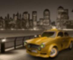такси Калуга Москва,заказать такси Калуга Москва,такси Москва Калуга,такси Калуга Москва стоимость,такси Калуга Москва цена,такси Москва Калуга стоимость,такси Москва Калуга цена,заказать такси Москва Калуга,такси из Калуги в Москву,такси из Москвы в Калугу,такси из Калуги в Москву,такси из Москвы в Калугу,заказать такси в Москву,заказать такси в Калугу,такси в Москву,такси в Калугу,такси Калуга межгород,заказать такси межгород в Калуге,такси межгород в Калуге,такси Калуга межгород,такси межгород,межгород Калуга,заказать такси межгород,калуга москва заказать такси,москва калуга заказать такси,заказ такси из Калуги в Москву,заказ такси из Москвы в Калугу,заказать такси в Москву,заказать такси в Калугу,такси из Калуги в Москву,такси из Москвы в Калугу,заказать такси в Москву,заказать такси в Калугу,такси калуга-москва стоимость,такси калуга межгород цена,такси калуга межгород стоимость,такси межгород цена,такси межгород в Калуге,заказать такси межгород в Калуге,такси межгород заказать в