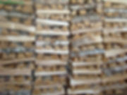 купить дрова Калуга,купить дрова Воробьи,купить дрова Детчино,дрова Малоярославец,дрова Малоярославецкий район,купить дрова Малоярославец,купить дрова Обнинск,купить дрова Жуков,дрова Суходрев,дрова Тихонова Пустынь,дрова Муратовка,дрова Ерденево,дрова Жуков,дрова Жуковский район,дрова Наро-Фоминск,дрова Наро-Фоминский район,дрова Боровск,дрова Боровский район,дрова Балабаново,дрова Ворсино,дрова Башкино,дрова Подольск,дрова Подольский район,дрова Вороново,дрова Шишкин Лес,дрова Апрелевка,дрова Первомайское,дрова Крёкшино,дрова Селятино,дрова Рассудово,дрова Одинцовский район,дрова Ленинский район,дрова Троицк,дрова Верея,дрова Кубинка,дрова Дорохово,дрова Воротынск,дрова Сухиничи,купить дрова Калужская область,купить дрова Новая Москва,купить дрова Малоярославецкий район,дрова Перемышлский район,дрова Бабынинский район,дрова Суворовский район,дрова Тарусский район,дрова Медынский район, дрова Чехов,дрова Чеховский район,дрова Серпуховс,Купить дрова в Жуковском районе Калужской области