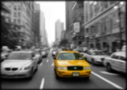 твкси Калуга Москва,такси Москва Калуга,такси Шереметьево Калуга,такси Домодедово Калуга,такси Внуково Калуга,такси Калуга межгород,такси межгород Калуга,заказать такси межгород,заказать автобус,заказ автобуса в Калуге,такси межгород в Калуге,заказать такси в Калугу,такси в Калугу,такси в Москву,заказать такси в Москву,такси из Москвы в Калугу,такси из Калуги в Москву,заказать автобус в Калуге,заказать такси межгород в Калуге,такси в Домодедово,заказать такси в Домодедово,такси в Шереметьево,заказать такси в Шереметьево,такси во Внуково,заказать такси во Внукоао,такси Домодедово Калуга стоимость,такси Калуга Домодедово стоимость,такси Калуга Домодедово цкна,такси в Калугу заказать,заказ такси в Калугу,заказ такси межгород в Калуге,такси межгород в Калуге,заказ такси межгород в Калуге,такси из Калуги в Домодедово,такси из Калуги в Шереметьево,такси из Калуги во Внуково,заказать такси из Москвы в Калугу,хаказать такси из Калуги в Москву,такси из Калуги в Москву и обратно,заказать автобус