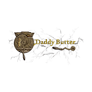 Daddy Butter