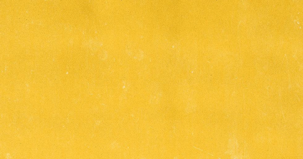 Background_Amarelo.jpg