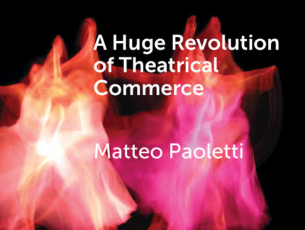 Paoletti: Walter Mocchi e l'opera italiana in Sud America