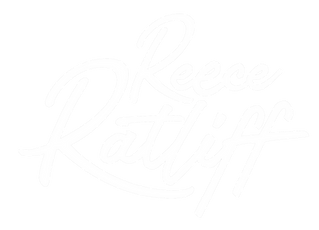Lettering White.png