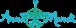 Logo_AnnaMundi_DEF 3COL.png
