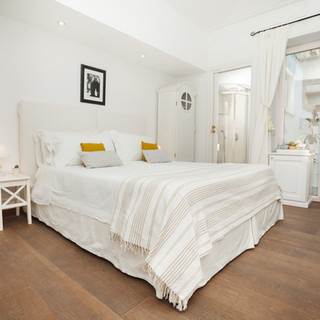 Casa di Capri Exclusive Guest House