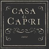Casa di Capri