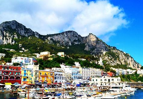 Porto-Capri.jpg
