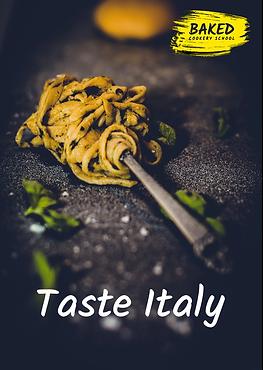 Taste Italy.png