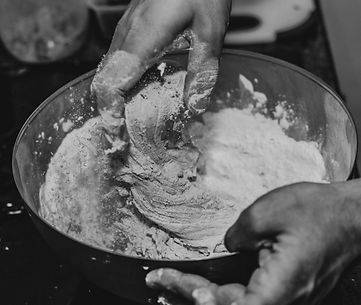 """""""From the Beginning; The Basics of Bakin"""