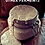 Thumbnail: eBook - Sourdough and Other Ferments