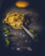 08 - Baked_Pasta_2.jpg