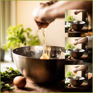 17 - Advert_Eggs.JPEG.jpeg