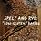 Thumbnail: eBook - Spelt and Rye; Low Gluten Baking