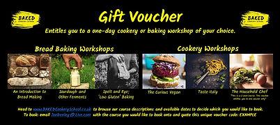 BAKED_Gift_Voucher_Example.jpg