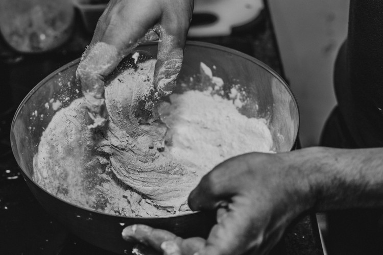 About BAKED Cookery School in Devon