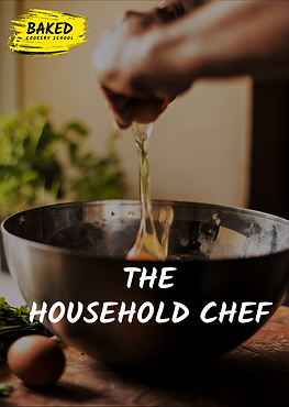 Household Chef.png