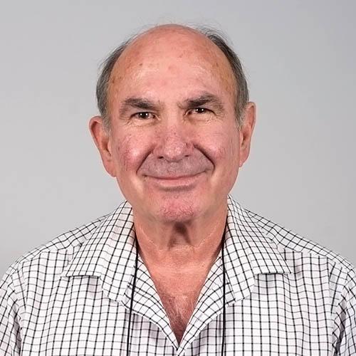פרופ' עמי וולנסקי