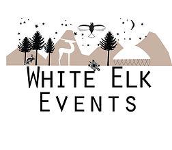 White.WhiteElk.jpg