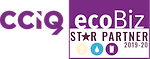 EcoBiz-Star-Partner-1920-waste-water-CMY