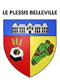 Le Plessis Belleville.jpg