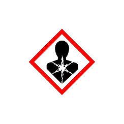 etiquettes-de-produits-dangereux-mortel.