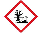 pictogramme-danger-pour-l-environnement-