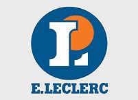 Supermarche Leclerc client de Bio Derati