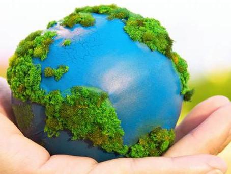 Cuidemos el planeta, reduzcamos el plástico | Peluquería Truccos