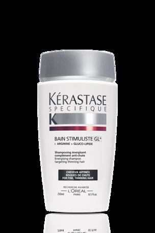 Bain-Stimuliste-GL®-main.png